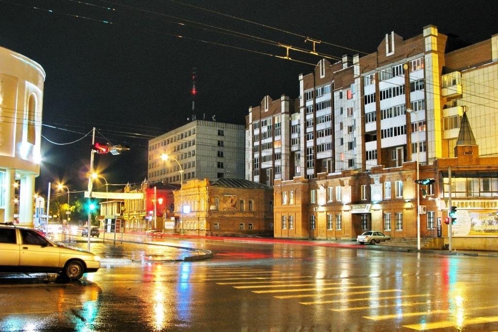 1704883 - Охрана гостиниц и отелей