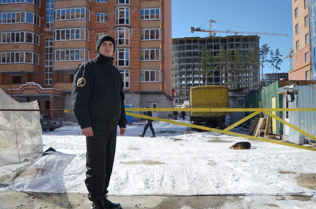DSC 0010 1 1024x678 - Охранная компания Киев