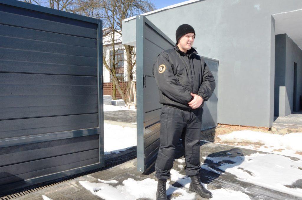DSC 0019 1024x678 - Охранная компания Киев