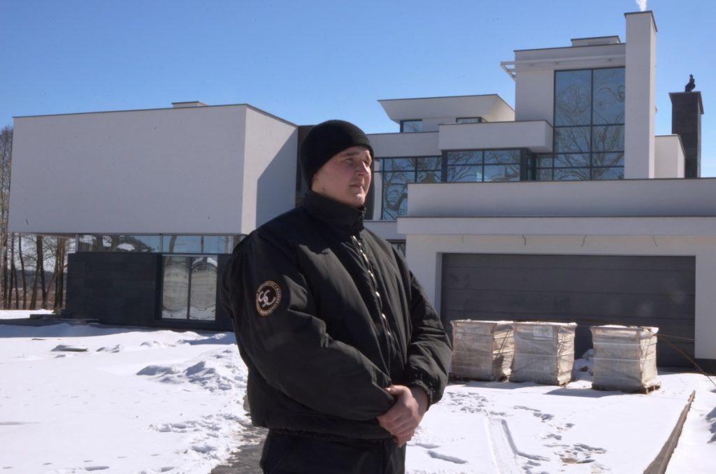 DSC 0020 1024x678 - Охранная компания Киев