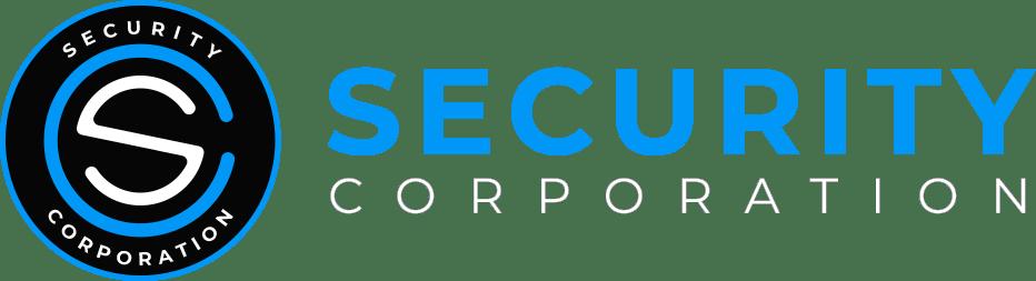 ≡ S.C. Охрана в Киеве